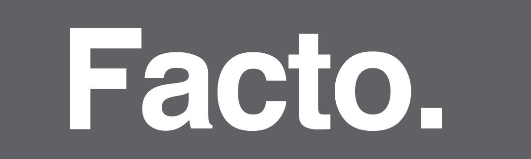 imagevideo münchen
