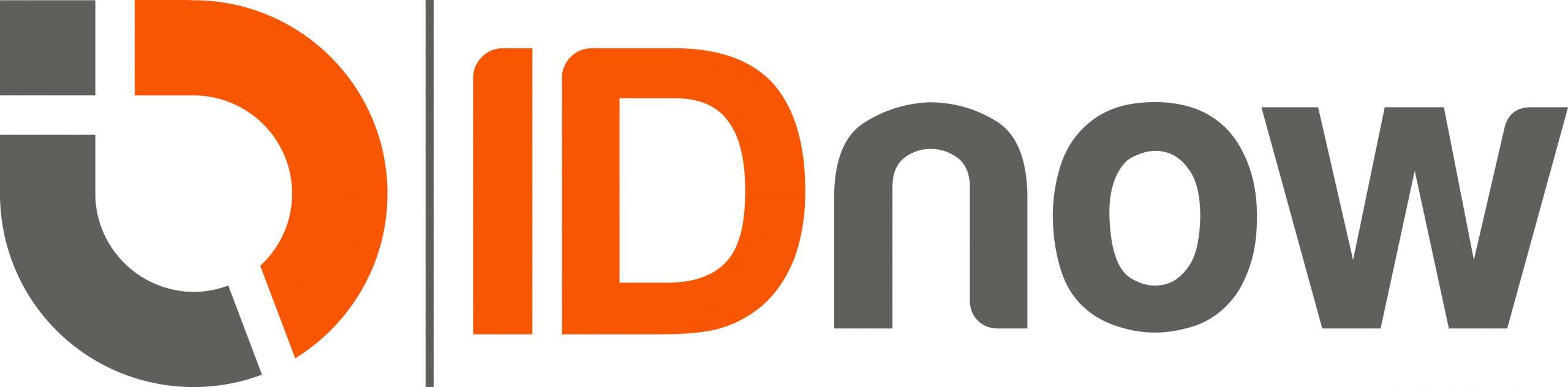 IDnow Logo  scaled