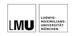 Filmproduktionen in München