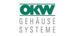 OKW Erklärvideo München