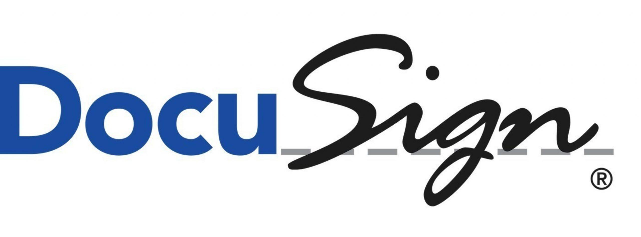 docu sign  scaled unternehmensfilme münchen